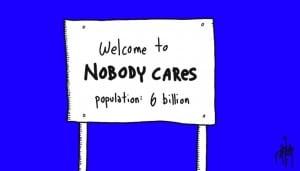 nobodycares0909