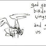 0911wings