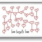 lovebegets1001