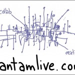 Bantam-Live-Collaboration-Social-CRM