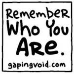 remember-0330
