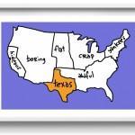 texas1003