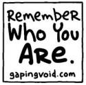 remember-125x1254a