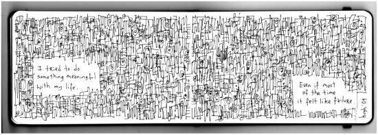 moleskine-tried-meaningful-3-550x197.jpg