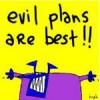 evil-plans-100