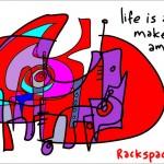 rackspace sxsw 2011j