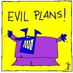 evil plans 11002 200a