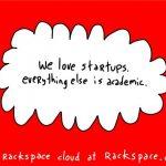 rackspace wls 001j