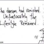 vanished 1103
