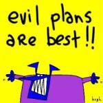 evil-plans-1104-250
