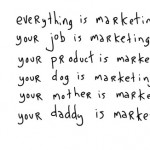 Everything_Is_MarketingCopy