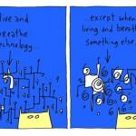 TechnologyCopy