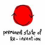 permanent_stateCopy.1