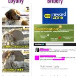 LoyaltyBlog