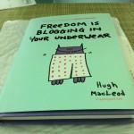freedombook001