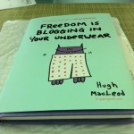 freedombook001a