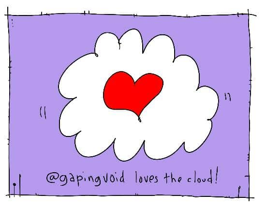 loves-the-cloud-1208jpeg.jpg