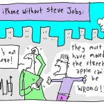 jobs1yearcommentary-hughmacleod-wiredopinion
