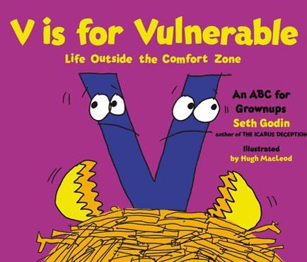 v.is.for.vulnerable