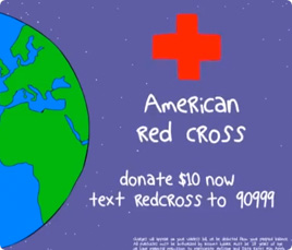animation-red-cross