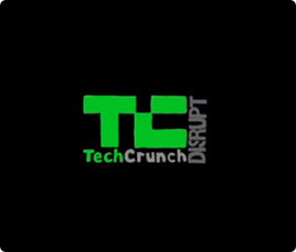 animation-techcrunch