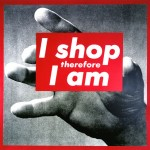 Barbara-Kruger-Mary-Boone-Business-Office-Art-Divide