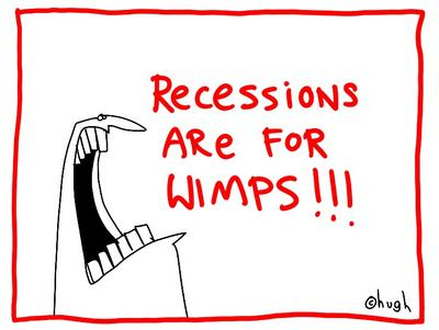 office-art-recessions0909-thumb.jpg