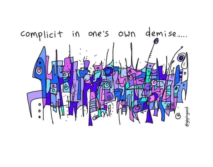 compmay culture complicit 1404