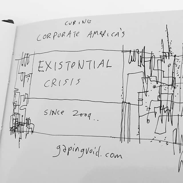 corporate culture crisis 1404