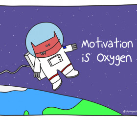 motivation-is-oxygen-jpg
