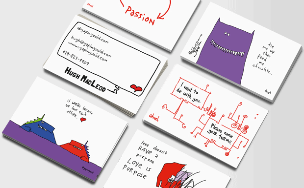 office-art-cards-140910.png