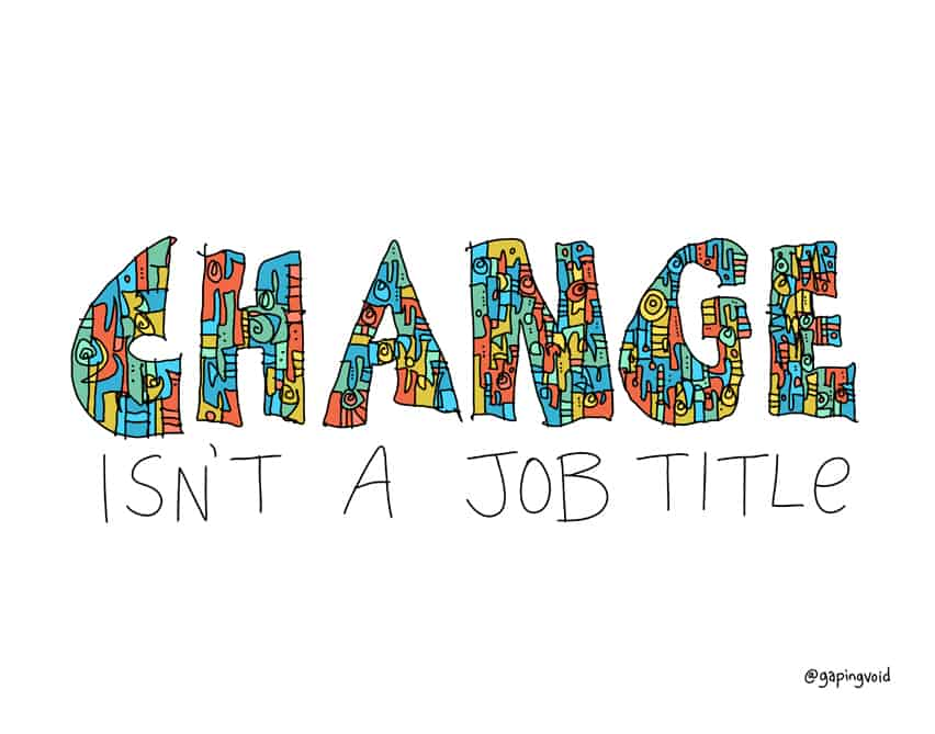 change-isn't-a-job-title
