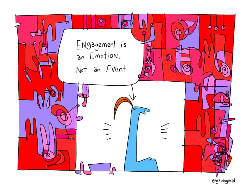 engagement-is-an-emotion