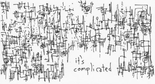 complicated128.jpg