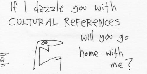 dazzle333444.jpg