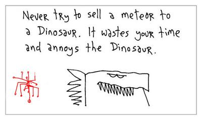 dinosaur001jpeg800-thumb.jpg