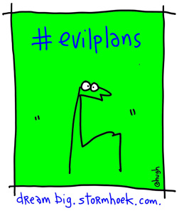 evilplansbadge001.jpg
