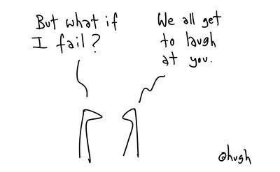 fail444456.jpg