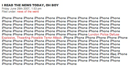 iPhonetoday334.jpg