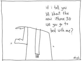iphone456.jpg