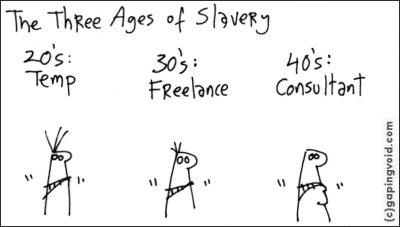 slavery12377.jpg