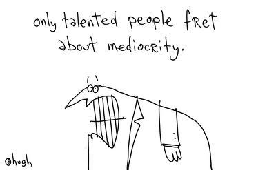 talented554.jpg