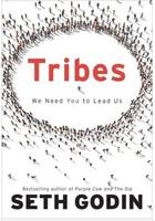 tribes234.jpg