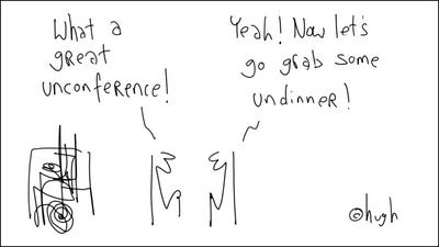unconference328.jpg