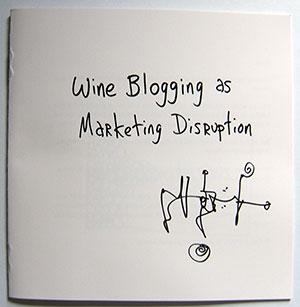 wine134657.jpg